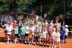 160728_TennisCamp_1