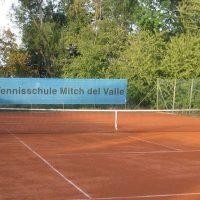 2016_tennisschule