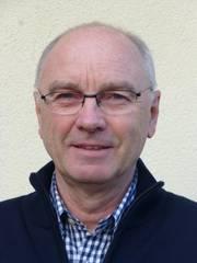 Uwe Kröger
