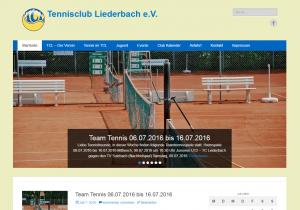 TCL_Homepage_Desktop