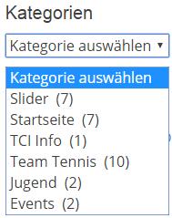 TCL_Homepage_Kategorien