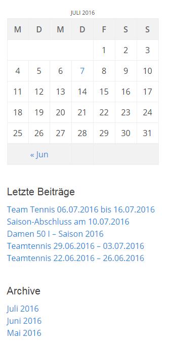 TCL_Homepage_MenuRechts