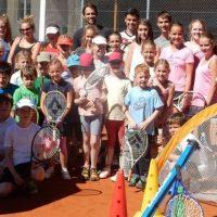 160830_TennisCamp_2_Slider