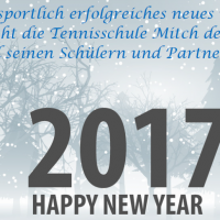 2017_neujahrswuensche_slider