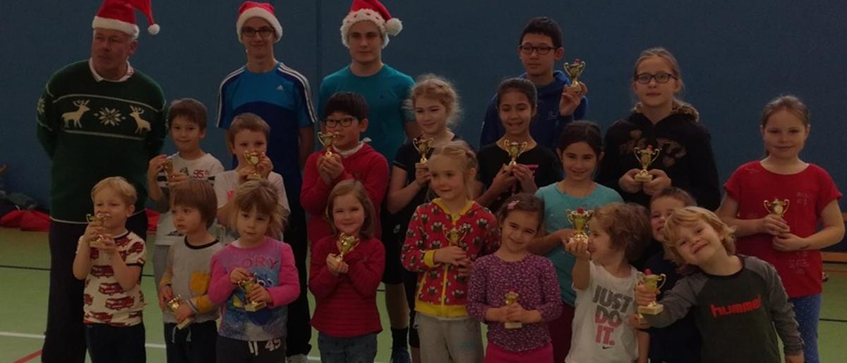 Permalink zu:Weihnachts-Tennis-Olympiade
