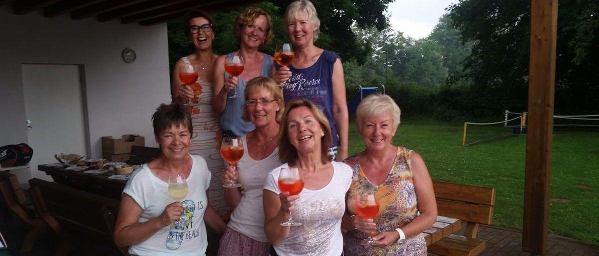 Permalink zu:Damen 50 I – Goodbye Hessenliga