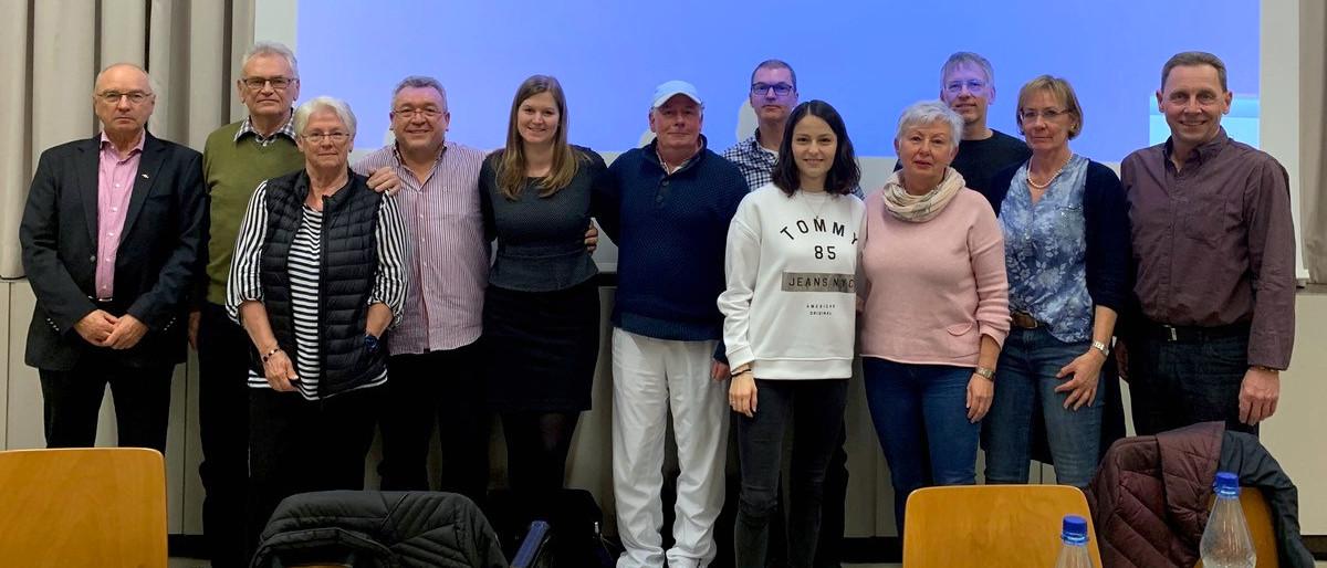 Permalink zu:Mitgliederversammlung 2019