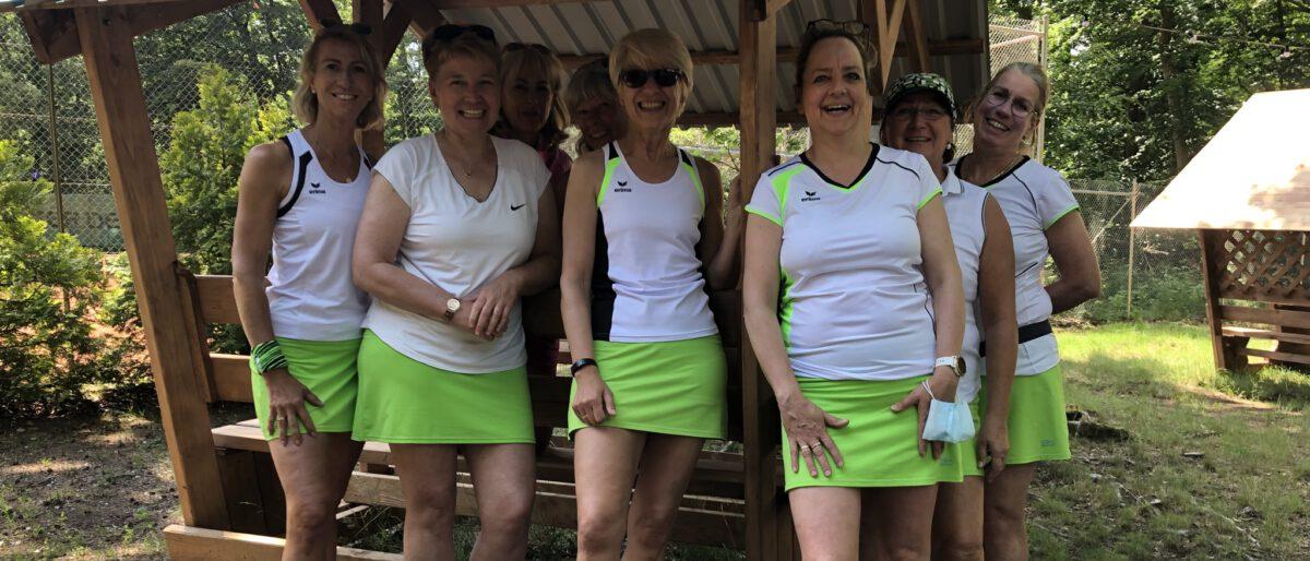 Permalink zu:Medenspielbericht der Damen 50 II