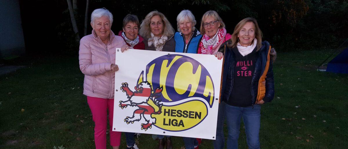 Permalink zu:Erfolgreiche Saison für Liederbacher Damen 60 – Aufsteig in die Hessenliga
