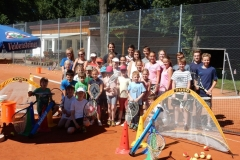 160830_TennisCamp_2