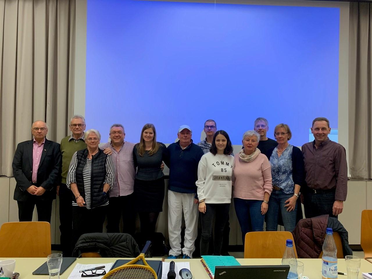 20190222 Mitgliederversammlung 11